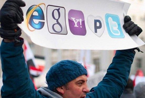 ativismo-online-redes-sociais1