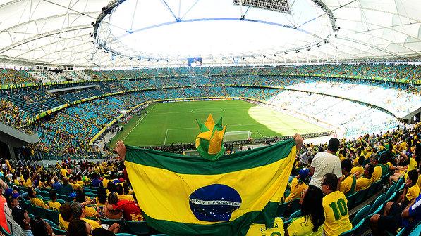 43405-torcedores-podem-pedir-ingressos-para-62-dos-64-jogos-da-copa-do-mundo
