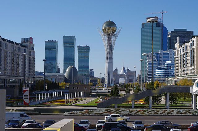 640px-Central_Downtown_Astana_2