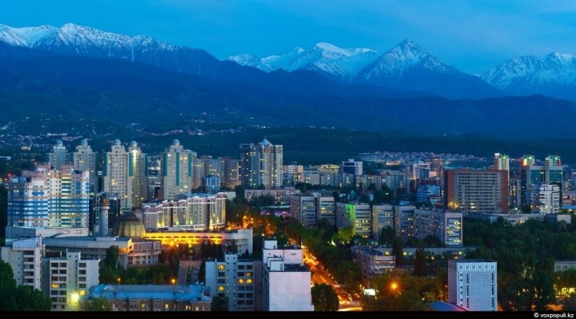almaty-city-kazakhstan-night-view-5